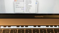 touchbar-piano