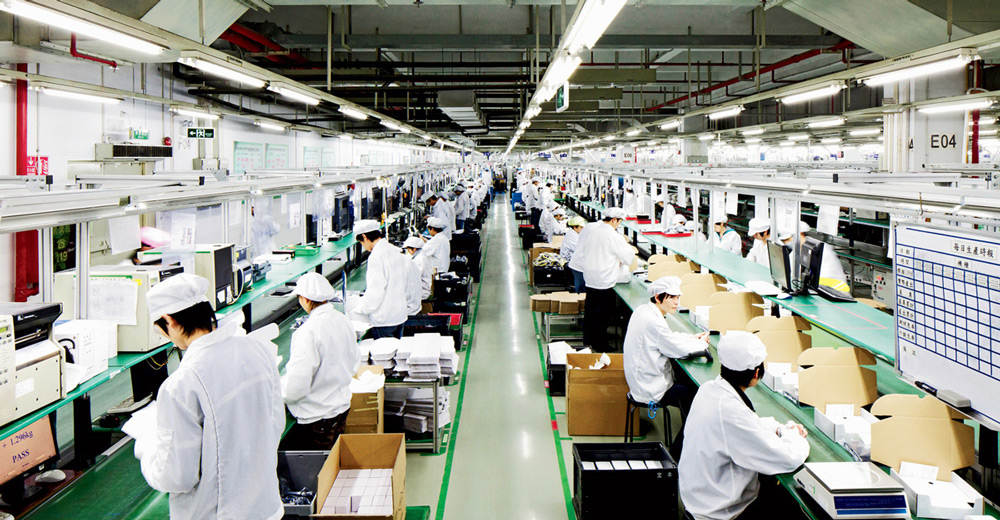 wistron-iphone-production