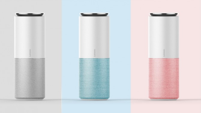 Smart-Assistant-All-Colors_678x452