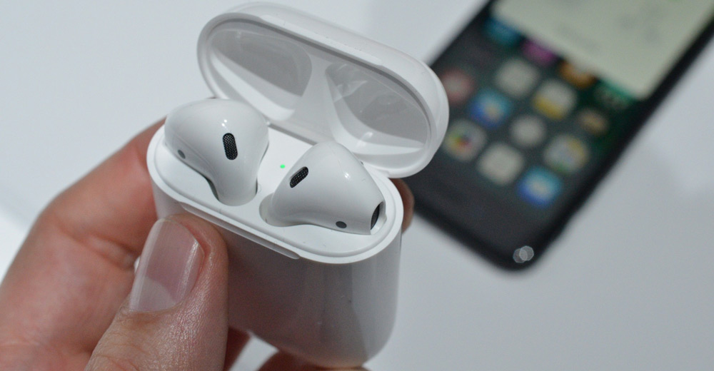 airpods-problem-solved