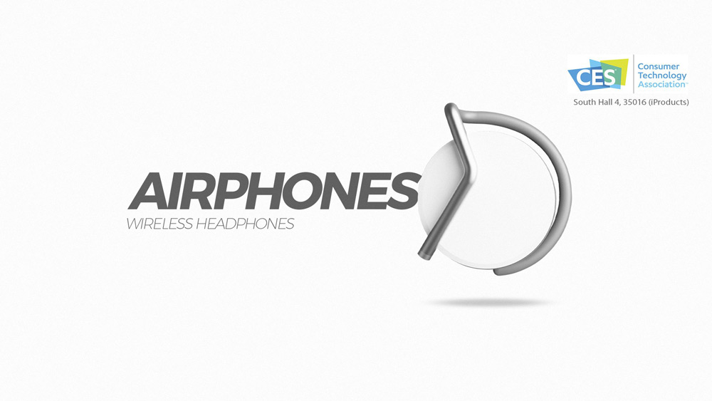 airpphones