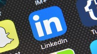 linkedin-app-deleted-thumb