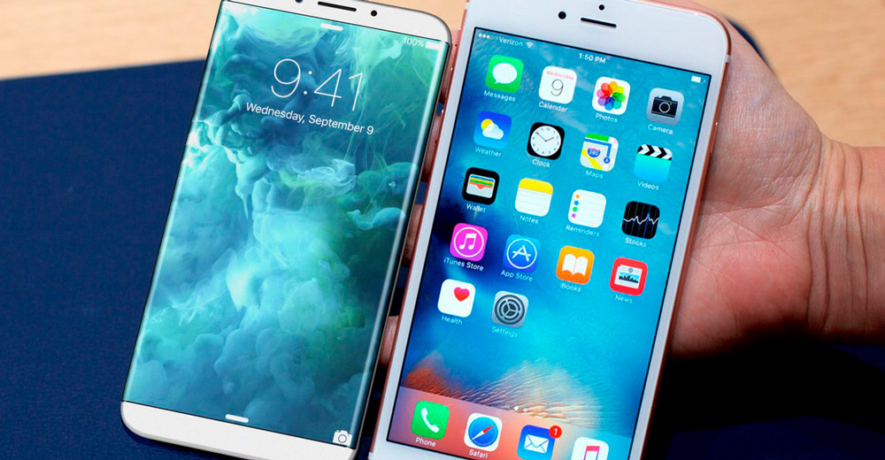 new-iphone-8-rumors