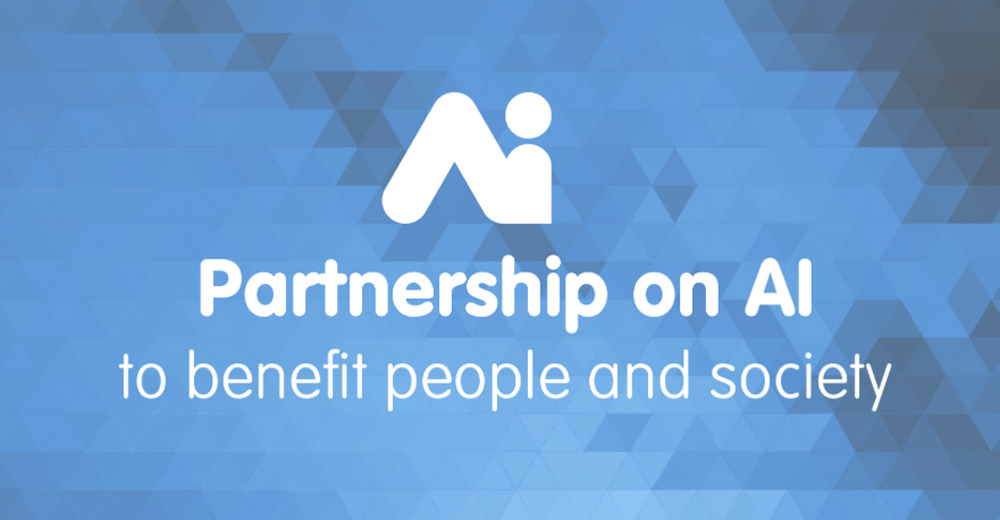 partnership-on-ai