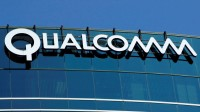 qualcomm-apple-war-thumb