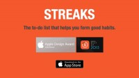 streaks-117 (dragged)