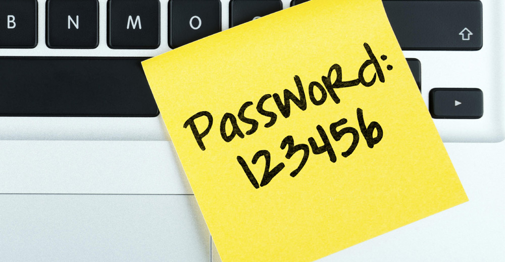 worst-passwords-2016