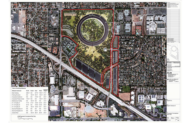 apple-campus-2_intro_planned-dev-permit_page_06_670x433
