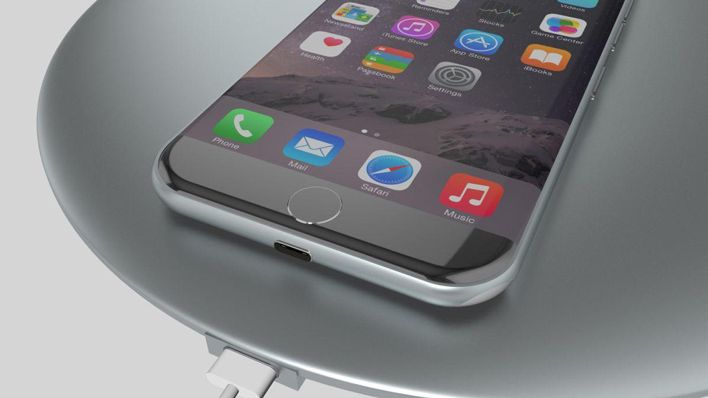 iphone-wireless-charging