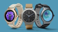 lg-new-watches