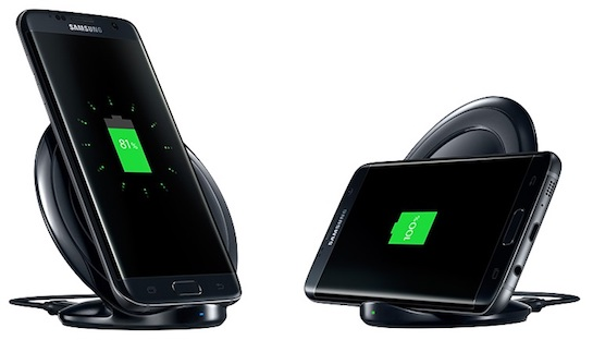 samsung-fast-charge-stand