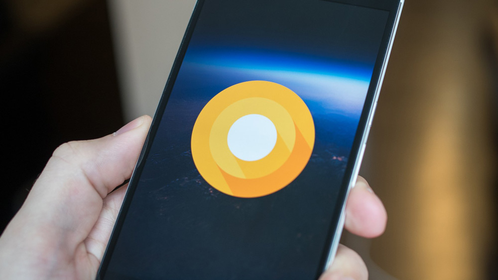 android-o-dev-preview