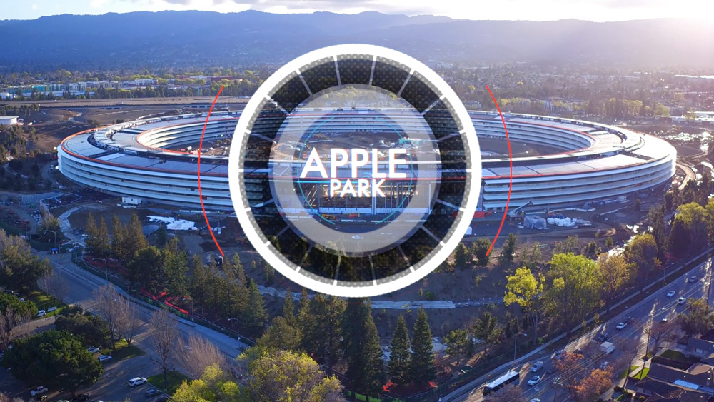 apple-park-new-overview