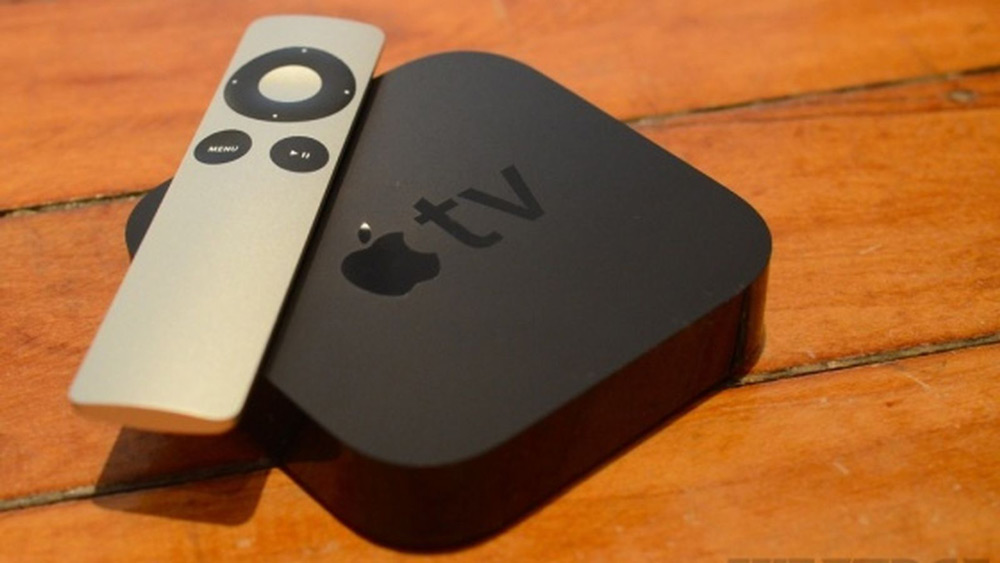 apple-tv-2obsolete