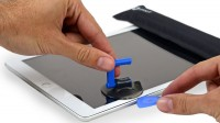 ifixit-new-ipad