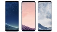 s8-new-leak-price