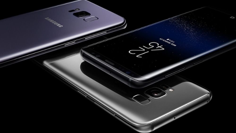 s8-release