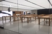 apple-store-burglary
