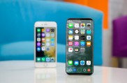 iphone-new-rumor