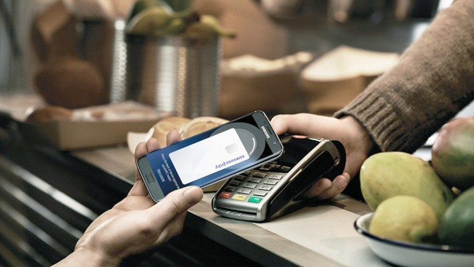 samsung-pay-china