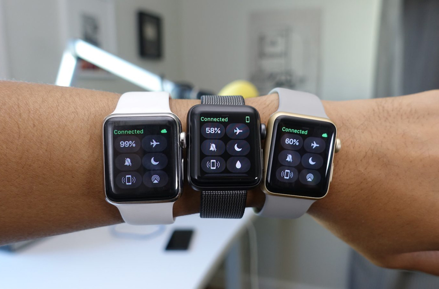 strategy clock apple In designing the apple watch, jony ive said that he and his team immersed themselves in the history of horology, the art of timekeeping though the apple watch is a undeniably complex and advanced.