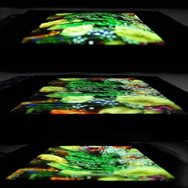 stretchable-display-oled
