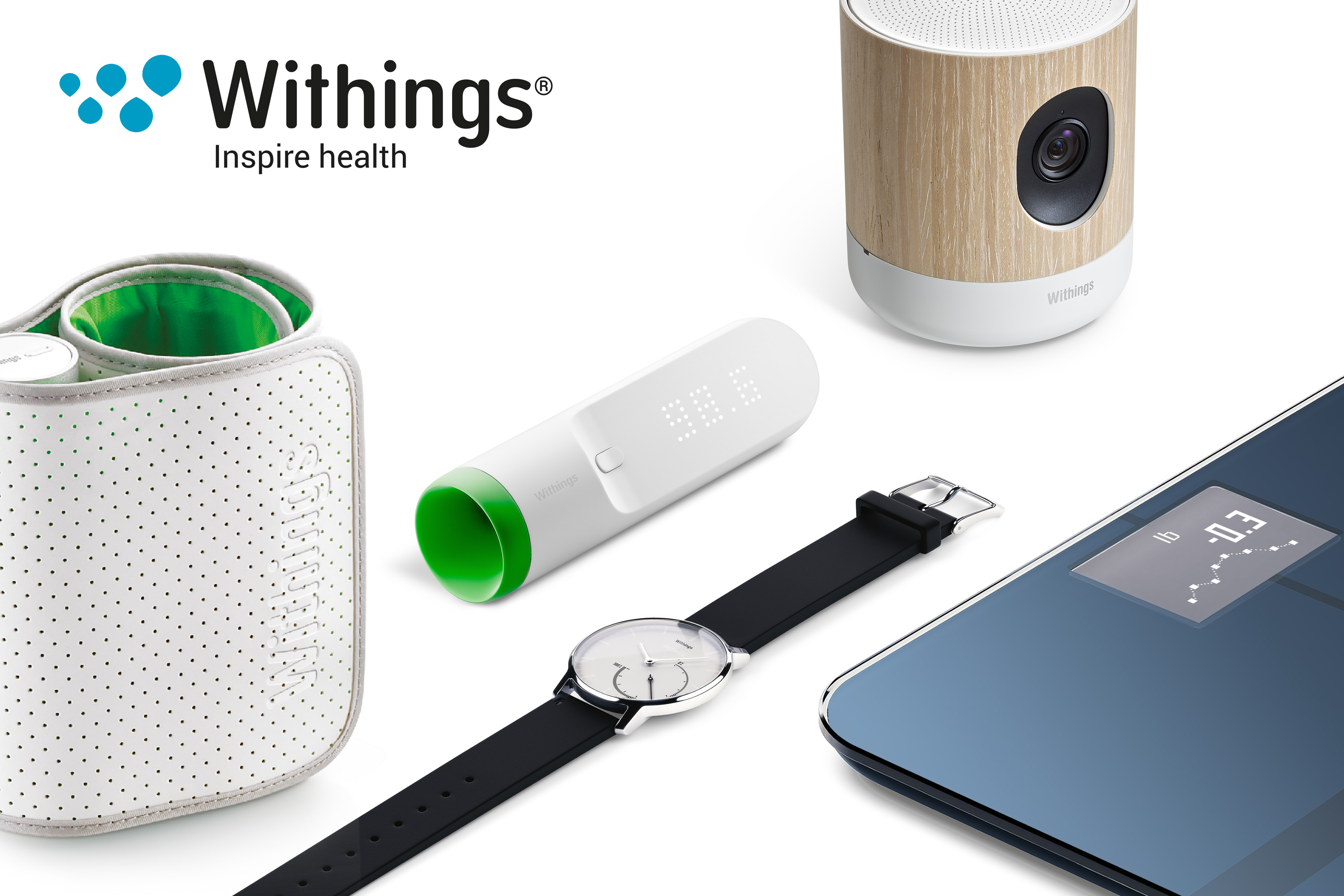 withings-ecosystem