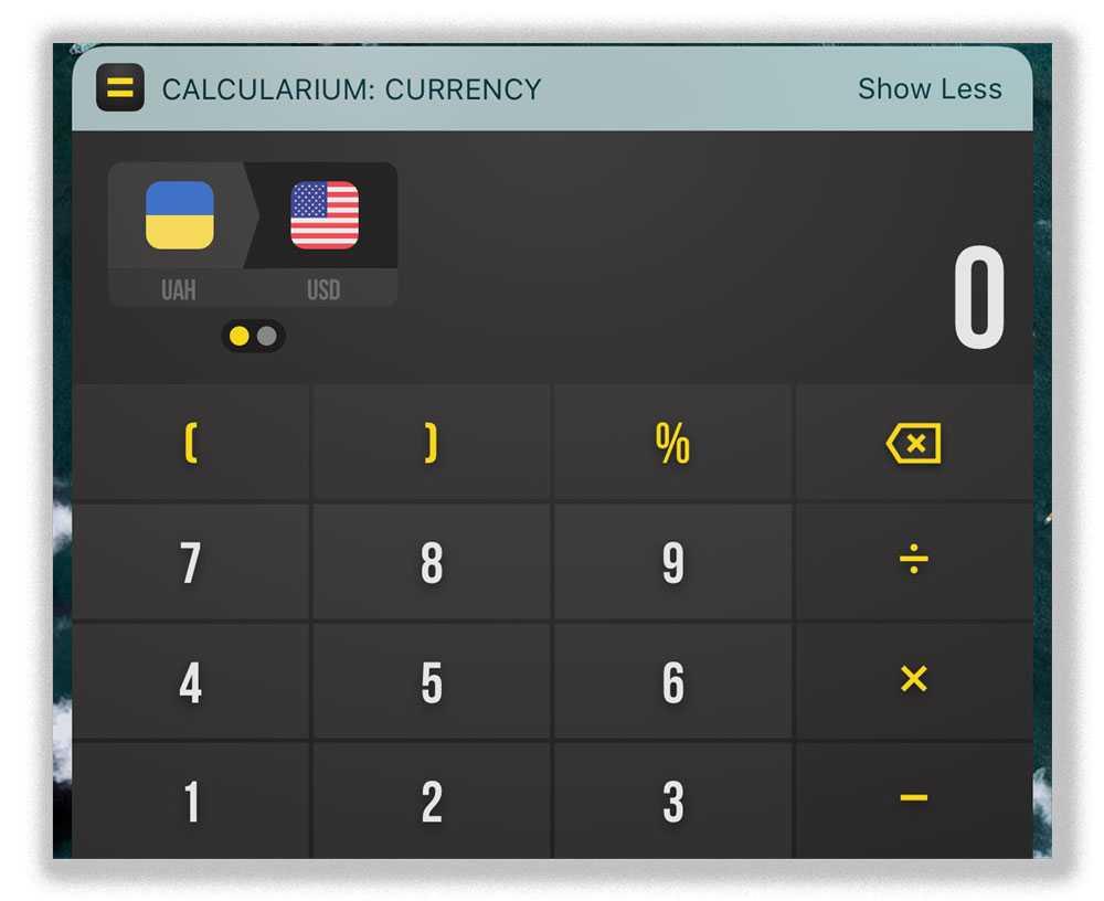 calcularium-5