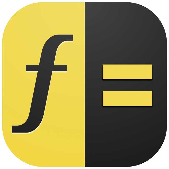 calcularium-icon